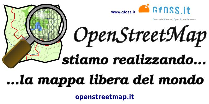 File:Striscione gfoss.pdf