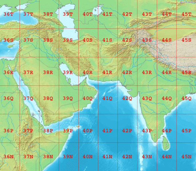 File:LA2-India-UTM-zones.png