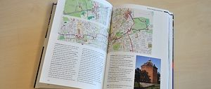 20100317 london cycling guide 2.jpg