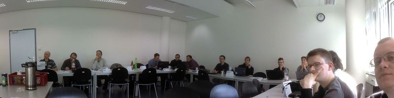 File:3D Workshop Garching 2.jpg