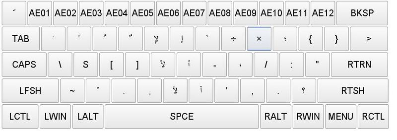 File:Arabickeyboard2.jpg