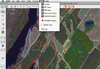 Area editing from Landsat imagery in JOSM.png