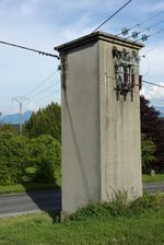 French substation tower.jpg