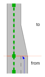 Lane Link Example 7b.png