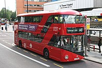 New Routemaster Route 148 to Camberwell.jpg