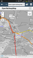OpenRailwayMap-mobile-2014-04-25b.png