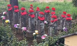 Buddhist wayside shrine.jpg