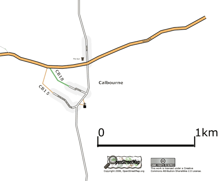 File:Calbourne.png
