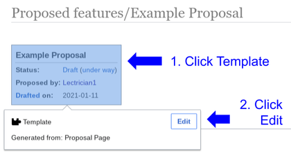Edit proposal page template next.png