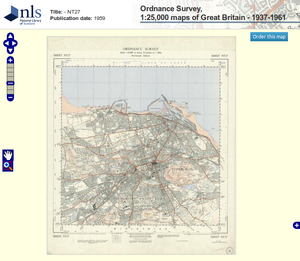 Nls Os Maps National Library of Scotland   OpenStreetMap Wiki Nls Os Maps