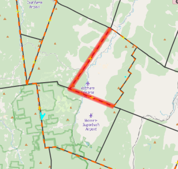 VermontTownBoundaries-county-split-example.png