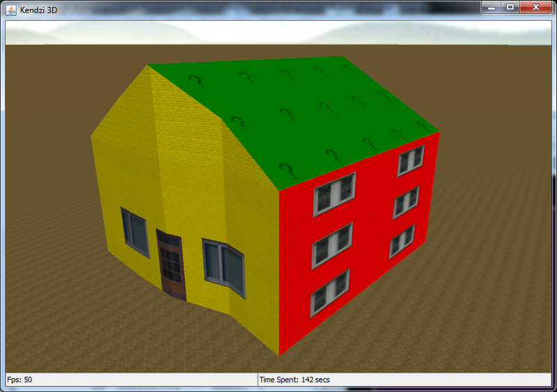File:Building-multiPolygon.png