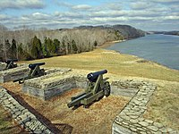 Fort Donelson river battery (1).jpg
