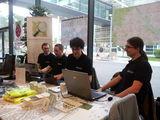 Linuxwochen Wien 2014-05-08T17-41-18.jpg