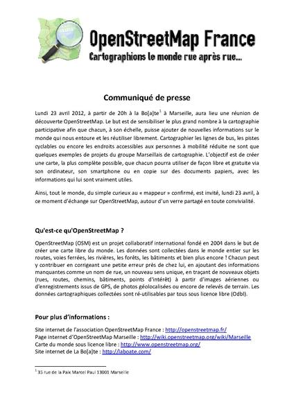 File:OSM-local-Marseille-comm-presse-23-avril-2012.pdf