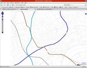 Pyrender - OpenStreetMap Wiki