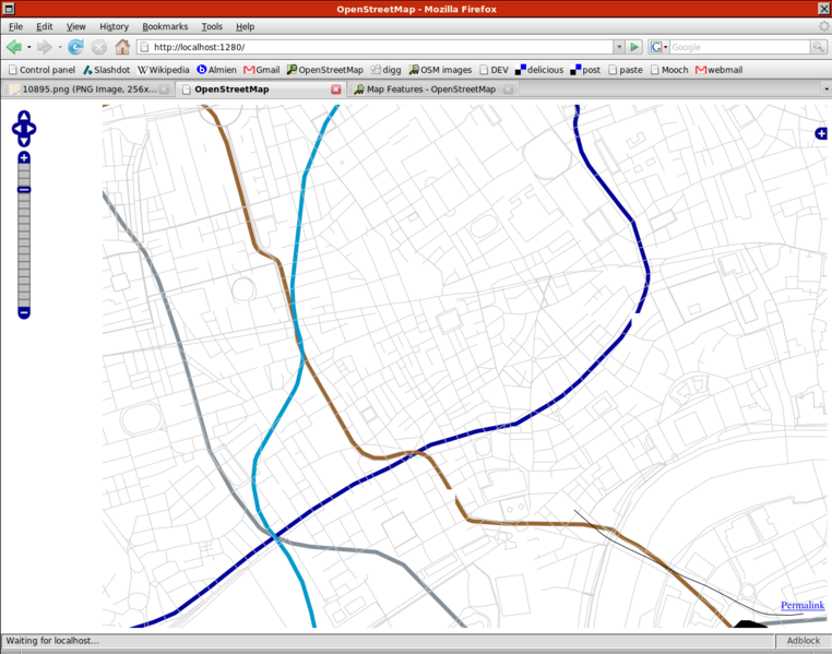 File:Pyrender metro lines.png