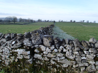 Dry stone wall.png