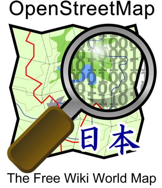 File:Japan osm.png