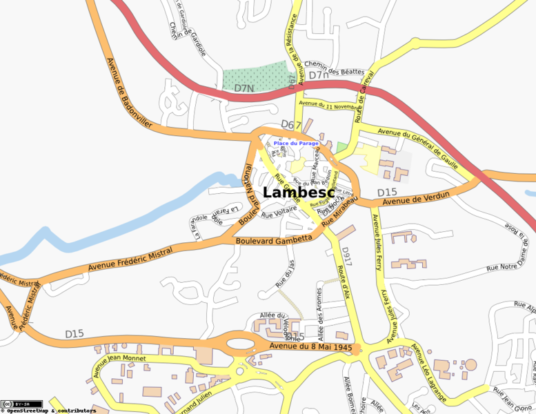 File:Lambesc centre.png