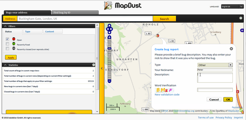 File:MapDust-create-bug-report.png