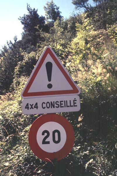 File:Maxbe 4x4conseille.jpg