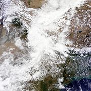 2013 North India floods
