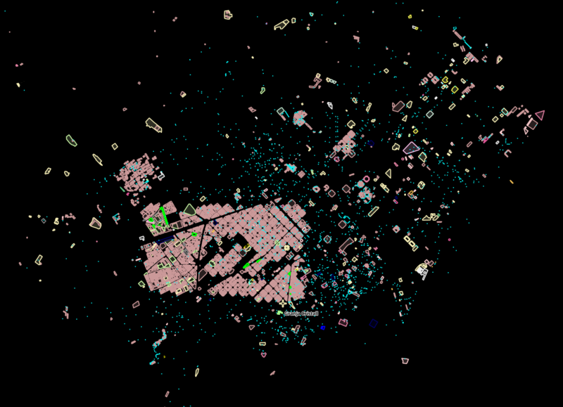 File:Addresses BCN OSM.png