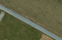 BingImagery 3utilitypoles alongtertiaryway.png