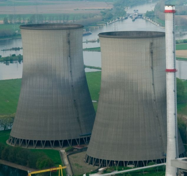 File:Cooling Towers.jpg