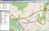 GpsMaster Screenshot Basic.png