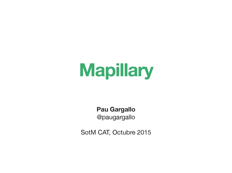 File:Mapillary SotM Cat Octuber 2015.pdf