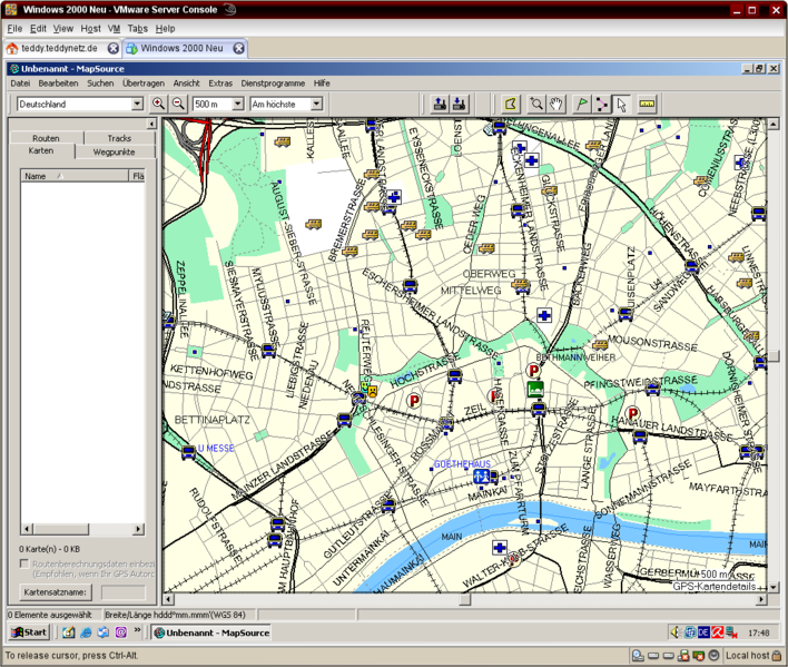 File:Mapsource.png