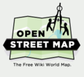 OSM Logo design Ben Hall.png