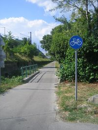 Path-bicycledesignated.jpg