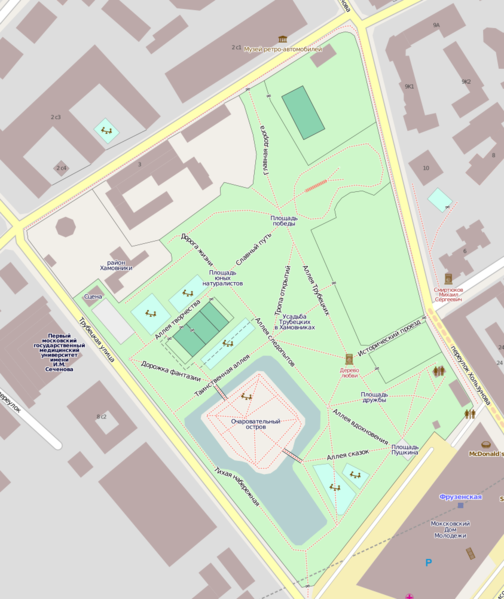 File:2010-11-16-mapnik-after.png