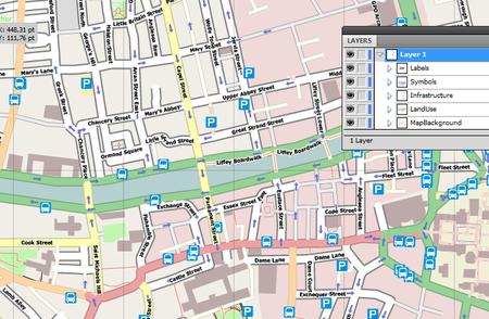 9b469ff80ed SVG - OpenStreetMap Wiki