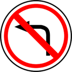 3.18.2 Russian road sign.png