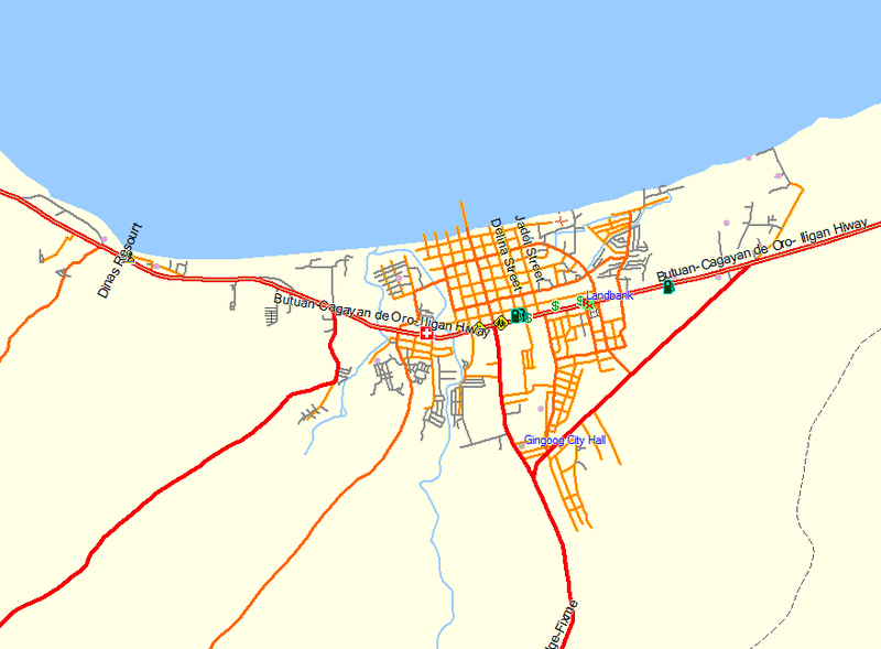 File:Gingoog OSMPH Garmin 2012-12.png