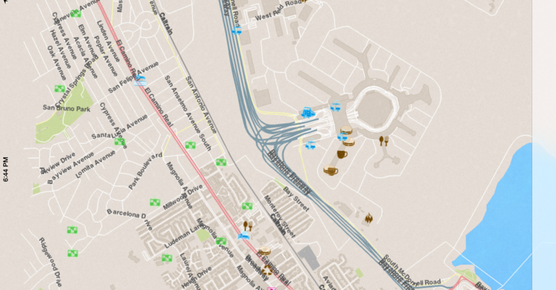 File:KMaps-iPad-1.0.28.png