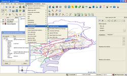 QGIS OSM Plugin - OpenStreetMap Wiki