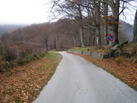 Highway unclassified-photo.jpg
