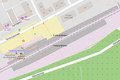 Mapping-Features-Railroad-With-Station.png