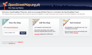 OpenStreetMap.org.ph screenshot.png