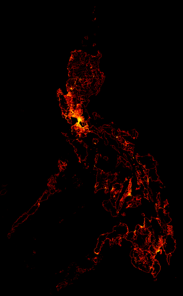File:Philippines node density 2012-07-01.png