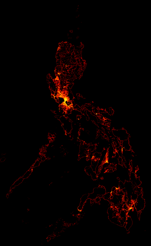 Philippines node density 2012-01-02.png