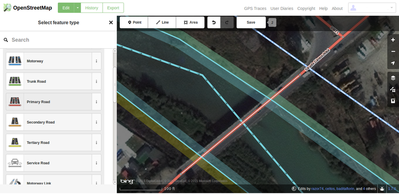 File:Bridge mapping 4.png
