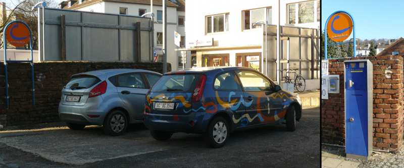 File:Car sharing-cambio-aachen-ponttor.png