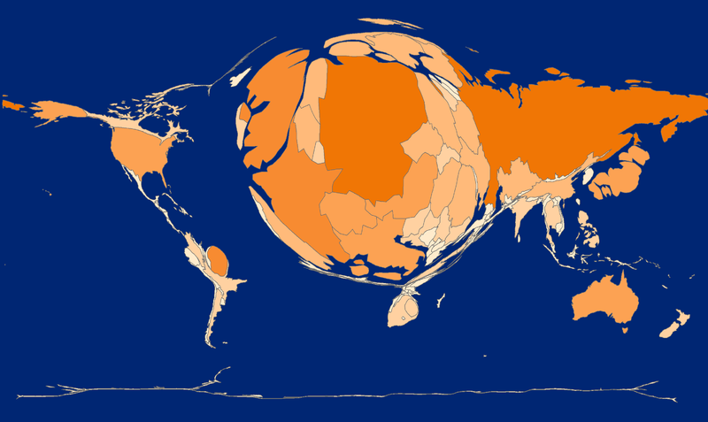 File:OSM-gps-point-by-country-cartogram.png