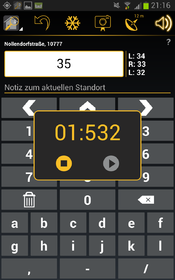 ENAiKOON-keypad-mapper-31-de-audio.png